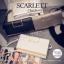 กระเป๋าคลัชท์ผู้หญิง รุ่น SCARLETT สีทอง thumbnail 8