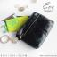 กระเป๋าสตางค์ ใส่เหรียญ รุ่น EVE สีขาวนวล thumbnail 3