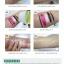 ++พร้อมส่ง++Holika Holika Aloe Facial Cleansing Foam 150ml thumbnail 3