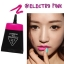 ++Pre order++ 3 CONCEPT LIP PIGMENT (electro pink) thumbnail 2