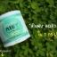 Chloro Mint ChloroPhyll คลอโรมิ้นต์ คลอโรฟิลล์ ขจัดสารพิษในร่ายกาย ขนาด 100 g thumbnail 4