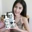 Milk Pearl Gluta Body Lotion นมมุกกลูต้า บอดี้โลชั่น SPF60++ ขนาดใหญ่ 500 ml. thumbnail 1