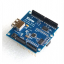 ARDUINO USB Host Shield Android ADK thumbnail 1