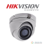 HIKVISION DS-2CE56F1T-ITM HD 3MP EXIR Turret Camera thumbnail 1
