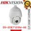 HIKVISION DS-2DE7120IW-AE thumbnail 1
