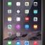 Otter Box iPad mini 3/2/1 Defender Series Case Black thumbnail 8