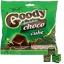 พร้อมส่ง ** Goody Choco Cube ช็อคโกคิวบ์ คล้ายๆ ไมโลคิวบ์ ห่อ 100 เม็ด (สินค้ามีอย.ไทย) thumbnail 1