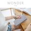กระเป๋าสตางค์ผู้หญิง รุ่น WONDER สีชมพู thumbnail 14