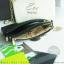กระเป๋าสตางค์ ใส่เหรียญ รุ่น EVE สีขาวนวล thumbnail 4