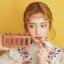 3CE Mood Recipe Lip Color Mini Kit 3CE ลิปเนื้อแมท โทนน้ำตาล thumbnail 1