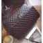 กระเป๋าหนังPU รุ่น Big Chanel 17 นิ้ว thumbnail 2