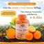 Pure Vita C-Time เพียว ไวต้า วิตามินซี 1000 มิลลิกรัม ผสม ดอกกุหลาบป่า (Rose hips) และเป็นสูตร Time-Release formulation ดูดซึมได้ยาวนาน 8-10 ชั่วโมง ขนาด250 เม็ด จากแคนนาดา thumbnail 3