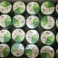 The Saem Jeju Fresh Aloe Soothing Gel 99 %เจลว่านหางจระเข้ออแกนิก จากเกาะเชจู ขนาด 300 ml. thumbnail 2