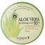 ++พร้อมส่ง++Skinfood Aloe Vera 93% Soothing Gel 300ml เจลบำรุงผิวว่านหางจระเข้ 93% thumbnail 1