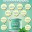 Chloro Mint ChloroPhyll คลอโรมิ้นต์ คลอโรฟิลล์ ขจัดสารพิษในร่ายกาย ขนาด 100 g thumbnail 9