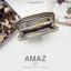 กระเป๋าสตางค์ผู้หญิง รุ่น AMAZ ZIP thumbnail 6