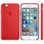 iPhone 6Plus,6SPlus Silicone Case -(PRODUCT)RED , เคสซิลิโคน iPhone 6Plus,6SPlus - (PRODUCT)RED thumbnail 3