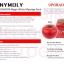 ++พร้อมส่ง++TonyMoly Tomatox Magic White Massage Pack 80g มาส์กมะเชือเทศหน้าขาว ยอดฮิต ราคาเพียง 299.- thumbnail 2
