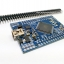 Pre-Order (รอสินค้า 15-20 วัน) Meduino Mega2560 Pro Mini : Arduino Mega2560 R3 Compatible รุ่นใหม่ (ขนาดเล็ก) thumbnail 2