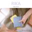 กระเป๋าสตางค์ผู้หญิง รุ่น RIKA สี Indian Red แดงอินเดียน thumbnail 13