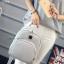 กระเป๋าเป้ผู้หญิง รุ่น AMAZ BAG สีดำ thumbnail 22