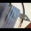 กระเป๋าหนังอินดี้ทรงยาว (Handmade) thumbnail 8
