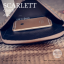 กระเป๋าคลัชท์ผู้หญิง รุ่น SCARLETT สีทอง thumbnail 4