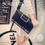 กระเป๋าคลัชท์ผู้หญิง รุ่น SCARLETT สีทอง thumbnail 21