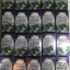 Ausway Grapeseed 50,000 mg สินค้าระดับ พรีเมี่ยม โดสสูงสุด ด้วยนวตกรรมใหม่ เพื่อผิวขาวใสกับองุ่นสกัดจากธรรมชาติ 100% ขนาด 100 เม็ด thumbnail 6