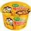 พร้อมส่ง ** Samyang Hot Chicken Ramen Cheese มาม่าเผ็ดเกาหลีแบบแห้ง รสชีส แบบถ้วย 105 กรัม thumbnail 1