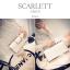 กระเป๋าคลัชท์ผู้หญิง รุ่น SCARLETT สีทอง thumbnail 13