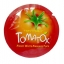 ++พร้อมส่ง++Tony Moly Tomatox Magic Massage Pack sample 2ml 10ชิ้น thumbnail 1