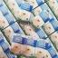 (แบ่งขาย 30เม็ด) Healthway Liver Tonic 35000 mg ดีท๊อกตับ ล้างตับที่ดีที่สุด เข้มข้นที่สุดในขณะนี้ ดูดซึมดีเยี่ยม thumbnail 5