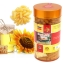 Costar Royal Jelly 6% 1610 MG ขนาด 365 เม็ด นมผึ้งแท้ thumbnail 1