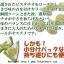 พร้อมส่ง ** Sennarido ถั่วพิสตาชิโอ้วาซาบิ Pistachio Wasabi มันๆ กรุบๆ จี๊ดนิดๆ ด้วยรสวาซาบิ ห่อใหญ่ 240g ของแท้ส่งตรงจากญี่ปุ่นค่ะ thumbnail 5