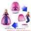 พร้อมส่ง ** Egg Stars - Frozen Anna ของเล่นไข่แปลงร่างเป็นแอนนา จากการ์ตูนเรื่องโฟรเซ่น thumbnail 1