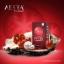 AESTA - Astaxanthin 3 กล่อง แถม 1 กล่อง thumbnail 1