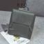 กระเป๋าเป้ผู้หญิง รุ่น RYO สีน้ำตาล thumbnail 33