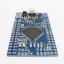 Pre-Order (รอสินค้า 15-20 วัน) Meduino Mega2560 Pro Mini : Arduino Mega2560 R3 Compatible รุ่นใหม่ (ขนาดเล็ก) thumbnail 4