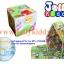 TP123051 แผ่นลองคลานลูกน้อย BAOLE (AA) thumbnail 3