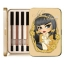 ++Pre order++TOSOWOONG Makeon Gel Pencil Liner 5set -Season 3 ดินสอเขียนขอบตากันน้ำ 5 เฉดสี ใช้เป็น Eye Liner หรือ eyeshadow thumbnail 1