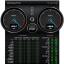 Apple 1TB PCIe SSD Flash Storage MZ-KPV1T00 For MacPro , MacBook Pro , iMac ,Mac mini 2013-2015 thumbnail 2