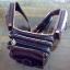 กระเป๋าหนังแท้คาดเอว (Handmade) thumbnail 3