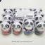 พร้อมส่ง ** Choco Egg - Panda BOX ไข่ช็อคโกแลต แถมของเล่น แพ็ค 12 ลูก (สินค้ามีอย.ไทย) thumbnail 1