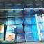 Healthway Liver Tonic 35000 mg ล้างตับที่ดีที่สุด เข้มข้นที่สุดในขณะนี้ ดูดซึมดีเยี่ยมบรรจุ 100 เม็ด thumbnail 13