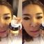 (ขายดีมาก) Royal Bee Maxi Royal Jellyผิวสวยสดใส สุขภาพดี ขนาด 30 เม็ด อย.50-1-02237-1-0025 thumbnail 3