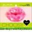 พร้อมส่ง ** Pure Smile Choosy Jelly Lip Pack [Herb] แผ่นเจลลี่มาส์ก บำรุงริมฝีปาก (กลิ่นสมุนไพร) thumbnail 1