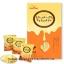 พร้อมส่ง ** Potato Farm - Melty Cheesy Crispy Potato Chips มันฝรั่งฮอกไกโดทอดกรอบราดชีส กรุบกรอบ หอม มัน สินค้าจากบริษัทเดียวกับ Jaga Pokkuru 1 กล่องบรรจุ 45 กรัม (15 กรัม 3 ถุง) thumbnail 3