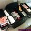 กระเป๋าเครื่องสำอางค์ Series C (Black) thumbnail 20