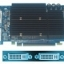 631-0063 nVidia GeForce 6600LE 256MB PCI-E Dual DVI Video Card PMG5 (Late 2005) thumbnail 1